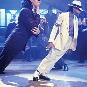 /images/le-saviez-vous/Smooth-Criminal-michael-jackson.jpg
